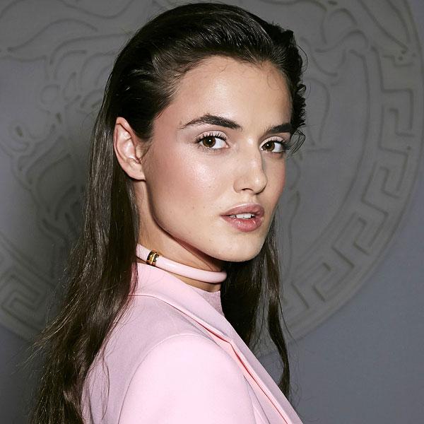 Blanca Padilla, al detalle: Conoce cómo es la modelo española del momento en el día de su 20º cumpleaños
