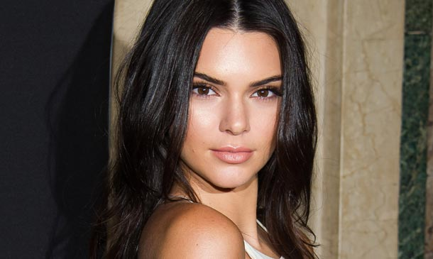 Kendall Jenner, su mejor regalo de cumpleaños: Desfilar para Victoria's Secret