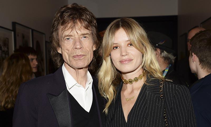¡Georgia May Jagger cumple 25! 11 cosas que no sabías sobre la hija pequeña de Mick Jagger y Jerry Hall