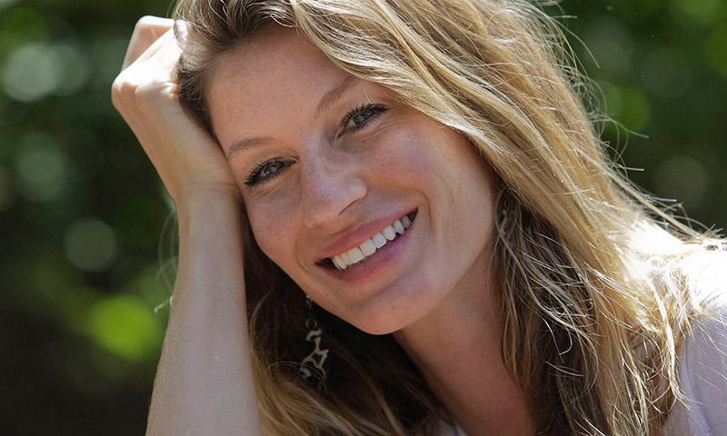 Gisele Bündchen, la modelo mejor pagada del mundo, cumple 37 años disfrutando de una vida 'top'