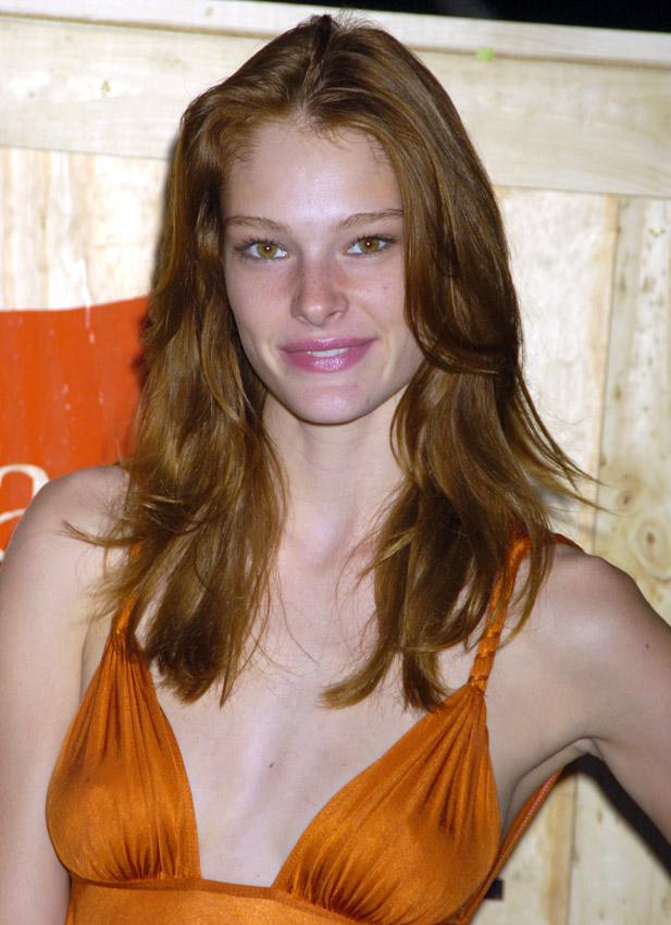Deanna Miller (it 2003 nude (49 images) Selfie, Instagram, butt