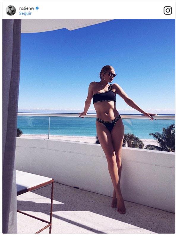rosie_huntington_bikini1z