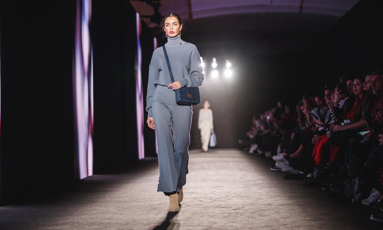 Las 11 modelos españolas más cotizadas de la 080 Barcelona Fashion