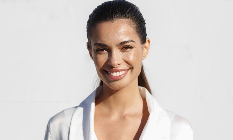 Joana, Judit y Nieves: consejos de supermodelo para pasarlo bien en casa