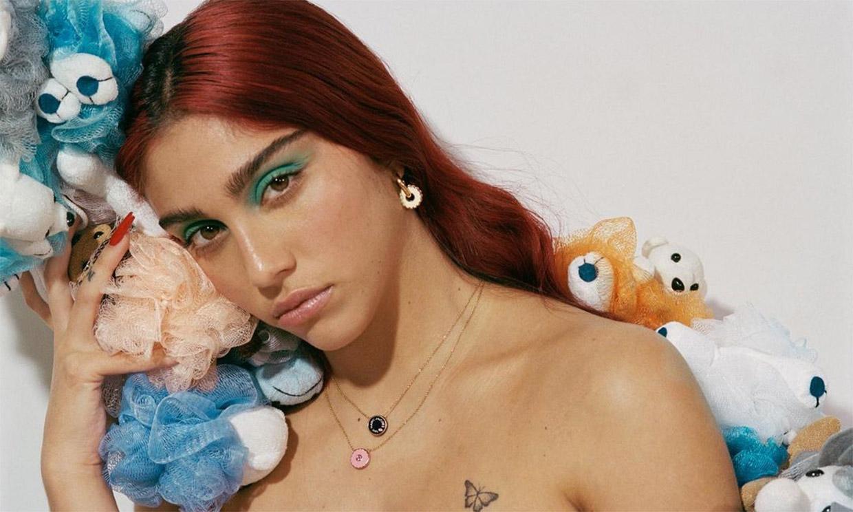 Modelos de la Generación Z, Lourdes Leon y otros hijos de estrellas que no siguieron a sus padres