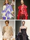 Milán 'Fashion Week' primavera-verano 2010: Una pasarela con múltiples tendencias