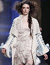 'Paris Fashion Week': Fin de semana de tendencias