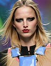 Cibeles Madrid Fashion Week: Así será la cita madrileña con la moda