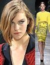 Chanel, Chloé, Givenchy... ¿Sabes cómo son sus nuevas colecciones?