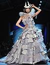 Dior presenta su primera colección de Alta Costura sin John Galliano