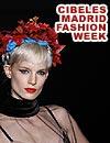 Cibeles Madrid Fashion Week primavera-verano 2012: Así será su calendario de desfiles