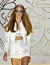 Dolce & Gabbana, Versace, Salvatore Ferragamo... Así son sus propuestas para primavera-verano 2012