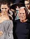 Giorgio Armani, Dsquared2, Roberto Cavalli... Cierre de la 'semana de la moda' de Milán