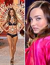Foto a foto: Todas las imágenes del Victoria's Secret Fashion Show 2011... y su 'backstage'
