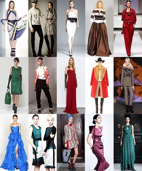 uprefallu quince colecciones para quince mujeres de diferentes estilos