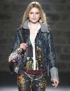 Tercera jornada: Desigual debuta en la 080 Barcelona Fashion