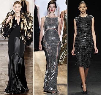 Calvin Klein, Ralph Lauren, Michael Kors… Así son las colecciones que cerraron la 'New York Fashion Week'