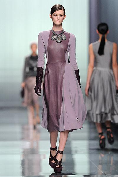 Dior otoño-invierno 2012-2013