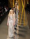 Elie Saab, Paul & Joe y Miu Miu: Punto y final a la París 'Fashion Week'
