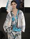 Chloé, Stella McCartney, Giambattista Valli, Céline, Hermès, John Galliano, Givenchy… Nuevas tendencias en la pasarela de París