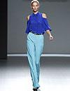¿Sabes cuándo se celebrará la próxima edición de la pasarela Mercedes-Benz Fashion Week Madrid?