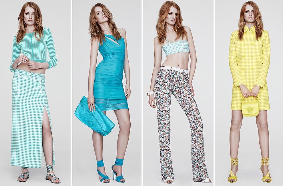5a61b08017c  Resort  2014  Así son las propuestas de Givenchy