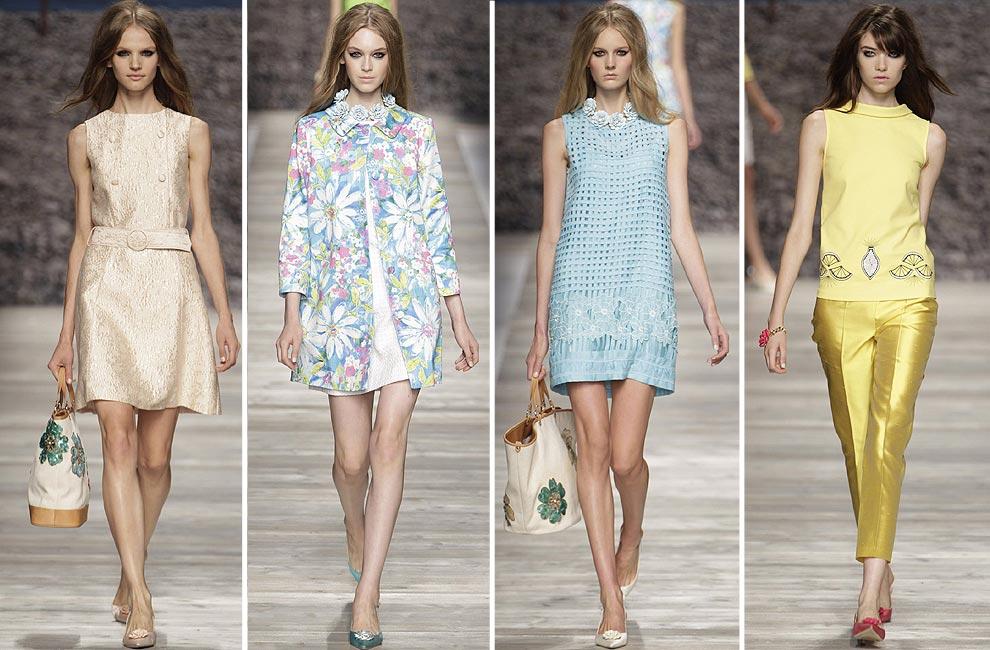 dd7d107300a18 Milán  Fashion Week   Max Mara