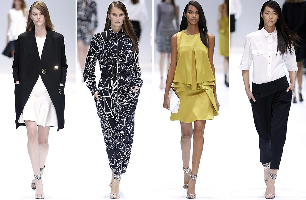 París Fashion Week