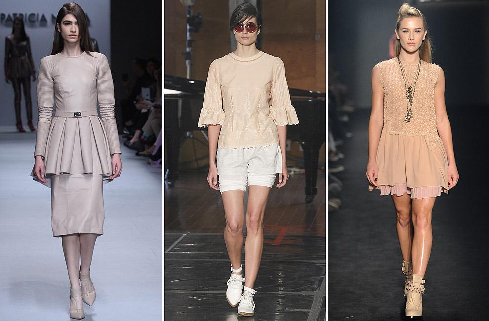 sao paulo fashion week