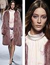 París 'Fashion Week': Isabel Marant, Dior, Paco Rabanne, Nina Ricci y Lanvin