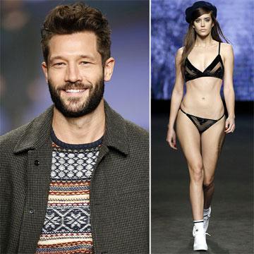 Desigual, TCN, Josep Abril… Barcelona vive su jornada 'fashion' más heterogénea