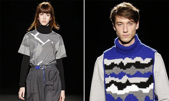 ¿Sabes qué tendencias han protagonizado el arranque de la 080 Barcelona Fashion?