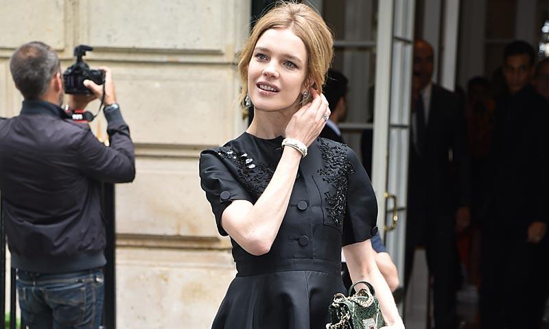 Dior y su desfile de Alta Costura: ¿Por qué podría marcar un antes y un después esta colección?