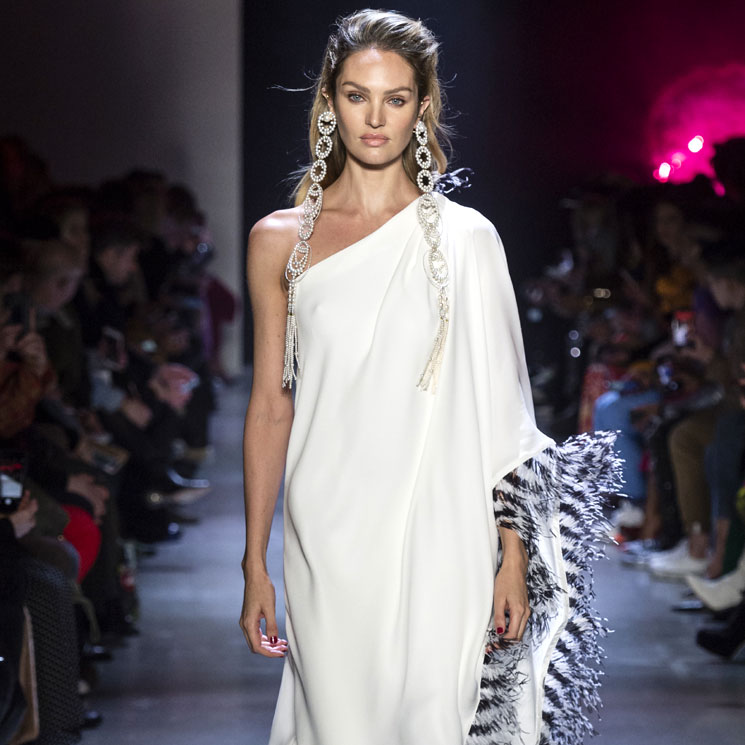 2020 New York Fashion Week.When Is New York Fashion Week 2020 In Fashion Famous