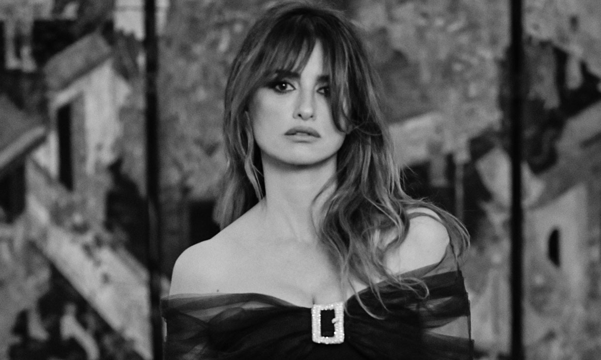 Penélope Cruz, Carlota Casiraghi y el exclusivo desfile de Chanel Alta Costura