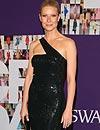 Gwyneth Paltrow y su exclusivo 'Michael Kors' reciben un 'Oscar'