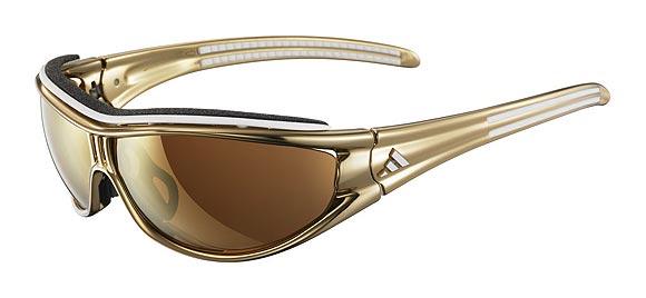 Gafas de sol: Miradas de oro para este verano