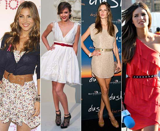 http://www.hola.com/imagenes//moda/tendencias/2010071541995/tendencias/cinturones/famosas/0-137-126/cinturon1--z.jpg