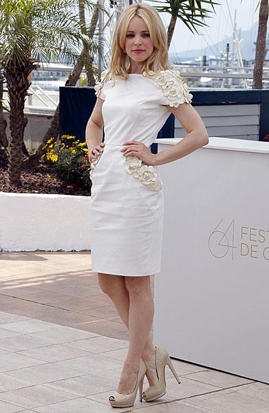 Pippa Middleton y Candice Swanepoel dos mujeres diferentes... u00a1una misma tendencia! - Foto 8
