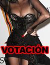 Votación: ¿Qué 'look' te parece el mejor de la alfombra roja de los CFDA 2011?