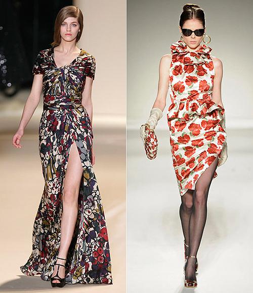 Especial tendencias: La moda que se llevará este otoño-invierno