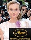 Cannes 2012: Día a día, te analizamos todos los 'looks' de alfombra roja que se han visto en este festival de cine