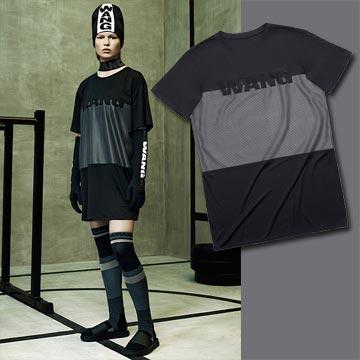 Prepara tu 'wishlist': Te mostramos la colección de Alexander Wang para H&M, al completo