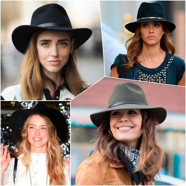b58e649d564a3  Street style   ¡Coge tu sombrero!