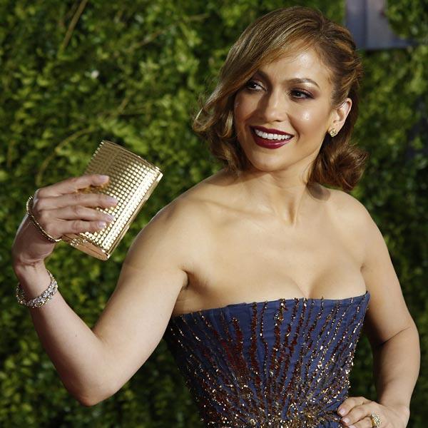 Tony Awards 2015: Descubre el 'top 5' de tendencias que se vieron sobre la alfombra roja