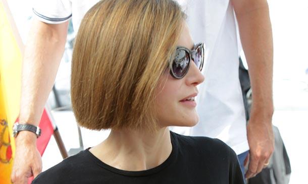 Especial 'moda real': Doña Letizia y sus guiños 'fashion' a España