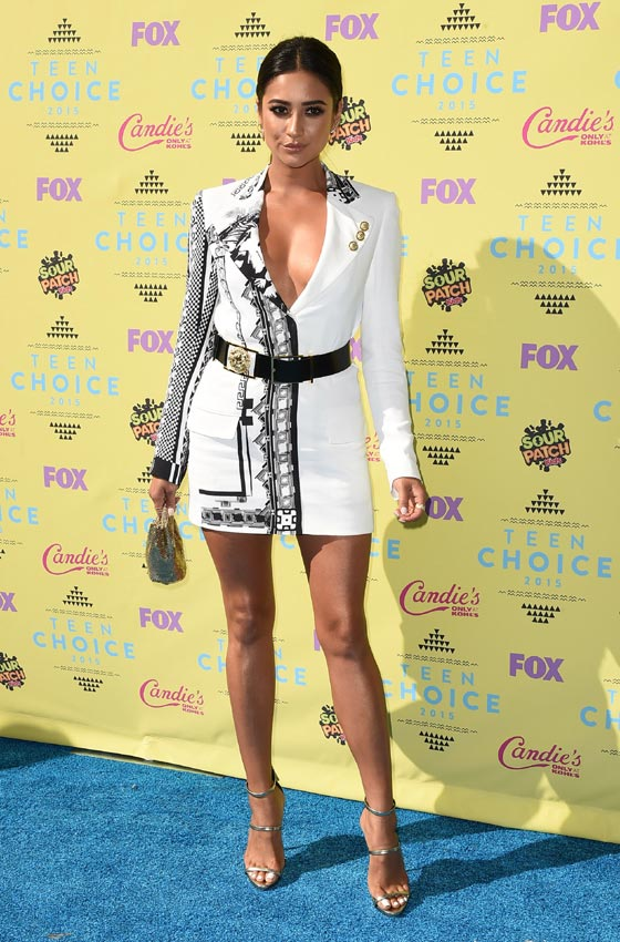 Premios Teen Choice