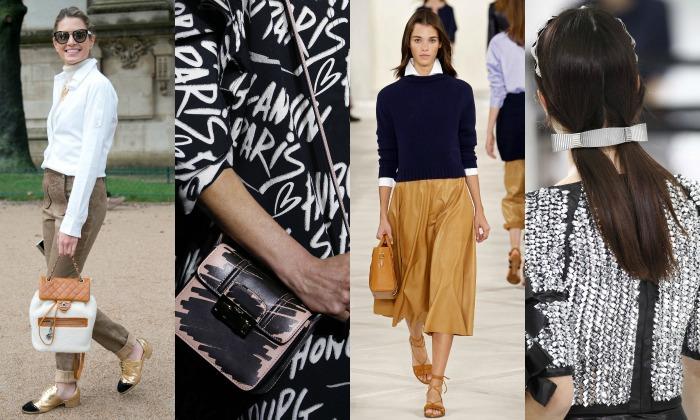 'Wishlist': Todo lo que necesitas tener en tu armario para entrar en 2016 con buen pie