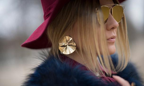Especial 'street style': Las joyas más deseadas