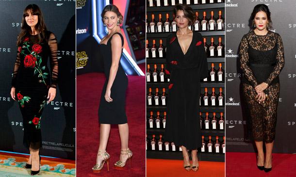 Mujeres que inspiran: ¡Sí, a las curvas!
